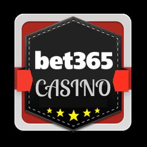 Bonos en Austria casino bet365 noticias-884565