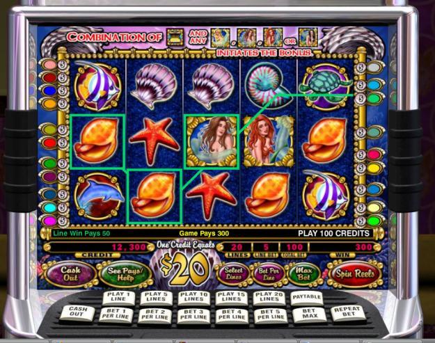 Casino tropez tragamonedas gratis vegas 100% bonus-668706