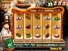 Pagos online casino skillOnNet BGroom com-804039