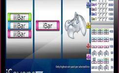 Tragamonedas gratis Alpha Squad jugar zorro slots free-411344