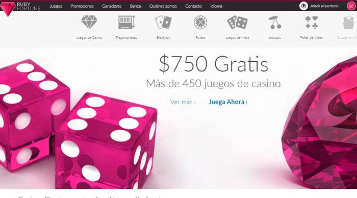 Expertos en el juego jackpot city casino espanol-479501