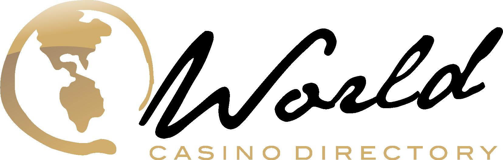 65 Live casino Chile comprar loteria navidad 2019-373841