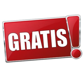 Bonos bienvenida casino gratis sin deposito Guadalajara-633171