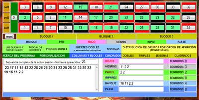 Aplicaciones de juegos de azar casinobarcelona es ruleta-868373