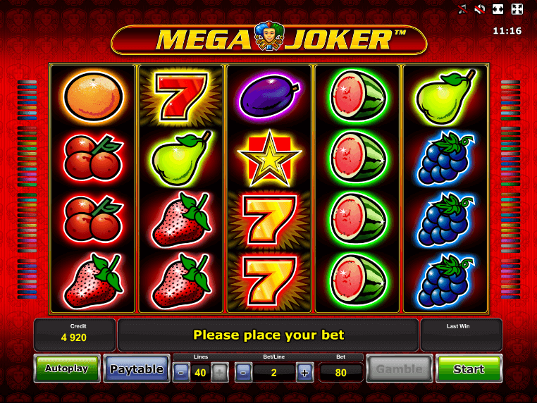Slot machines free online gratis casinoieger com-604299