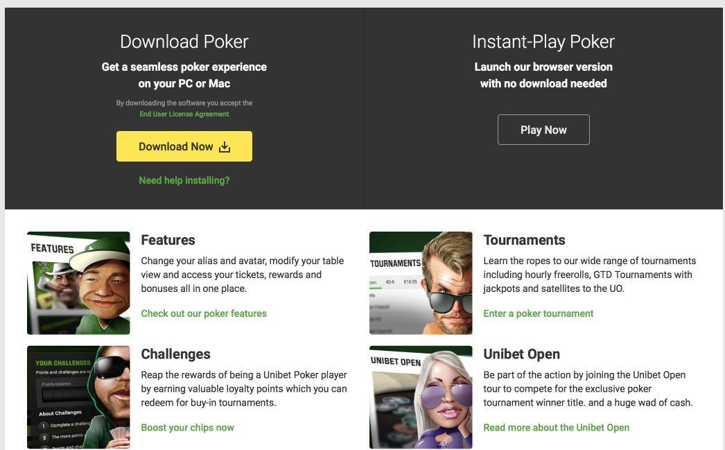 Juegos SlotJoint com unibet poker-923705