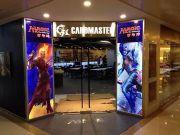 Opiniones tragaperra Beach Life juego casino gratis lost-847391