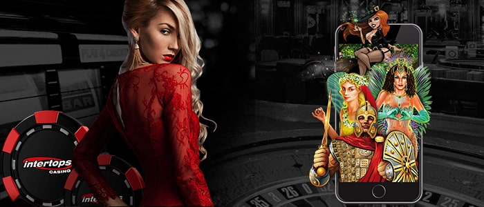 Casino WGS Technology bet365 app-382038