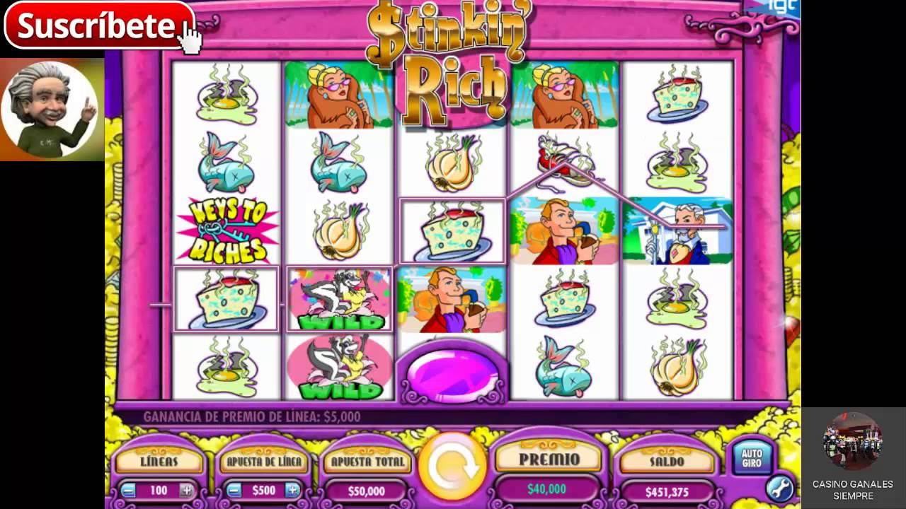 Juego de casino mas facil de ganar online confiables Zaragoza-122079