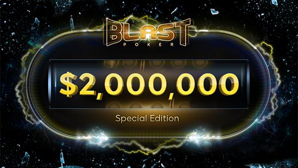 Códigos promocionales 888 casino jugar gratis-957996