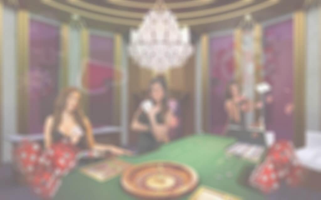 Blackjack en vivo apostas esportivas-97864