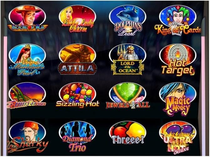 Juegos de casino gratis tragamonedas 777 en línea en Irlanda-629826