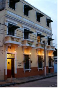Casino linea ranking Guatemala-770612
