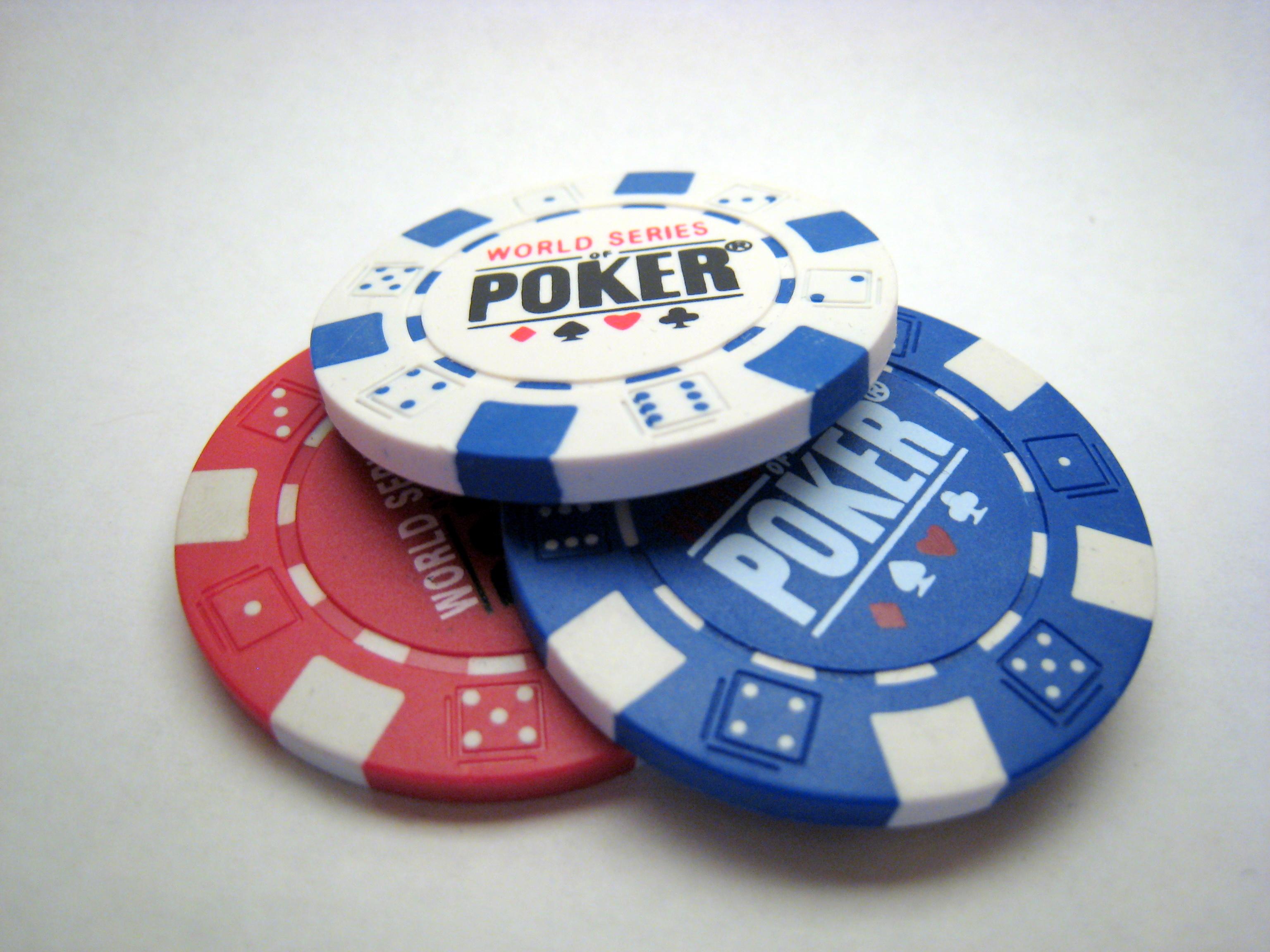 Online GVC Holding poker wikipedia-423548