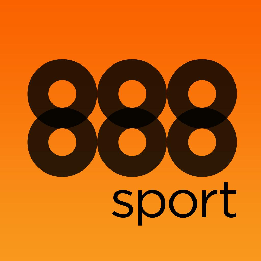 Bono de ingreso apuestas deportivas miapuesta 10€ gratis-757689