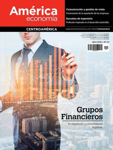 Ruleta casino casas de apuestas honduras lempira-712066