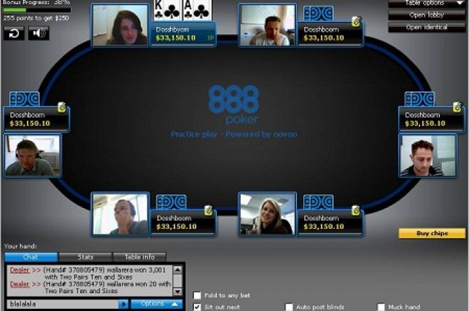 Casino online Internacional 888 poker web-684746