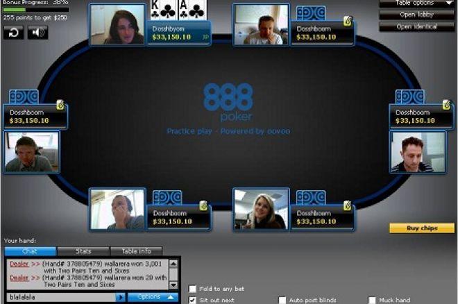 Casino online Internacional 888 poker web-684746