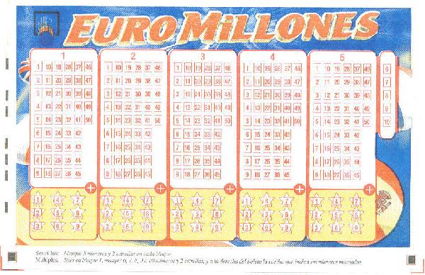 NordicBet com euromillones online-839131