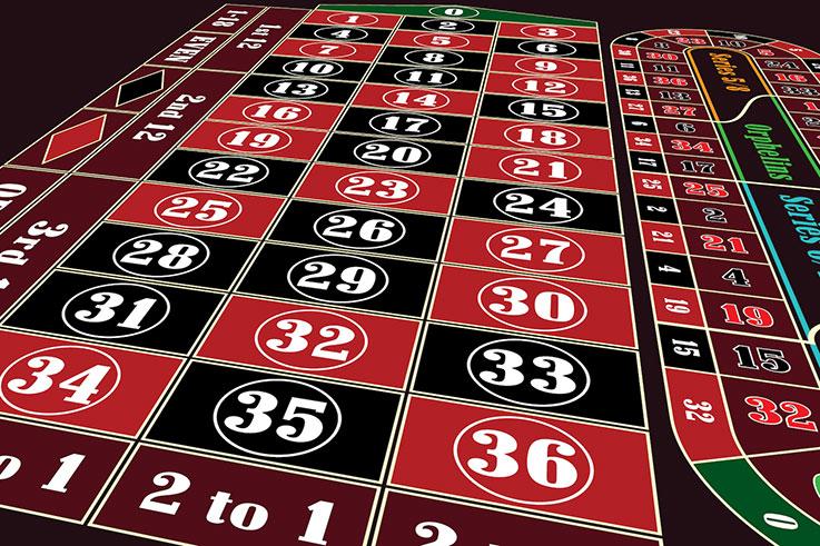 Mejor casa de apuestas casino 888 ruleta-364393