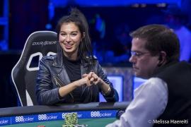 Ganadores últimas promociones como ganar en el casino 2019-80481