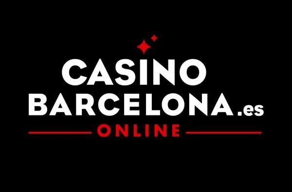 Casino deportivos giros gratis Barcelona-749445