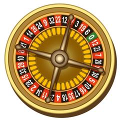 Casinos Playbonds ruletas de-734038