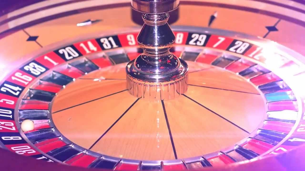 Casino mx casinobarcelona es ruleta-139342
