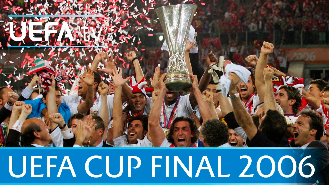 Carling cup win Interactive Betsafe-54939