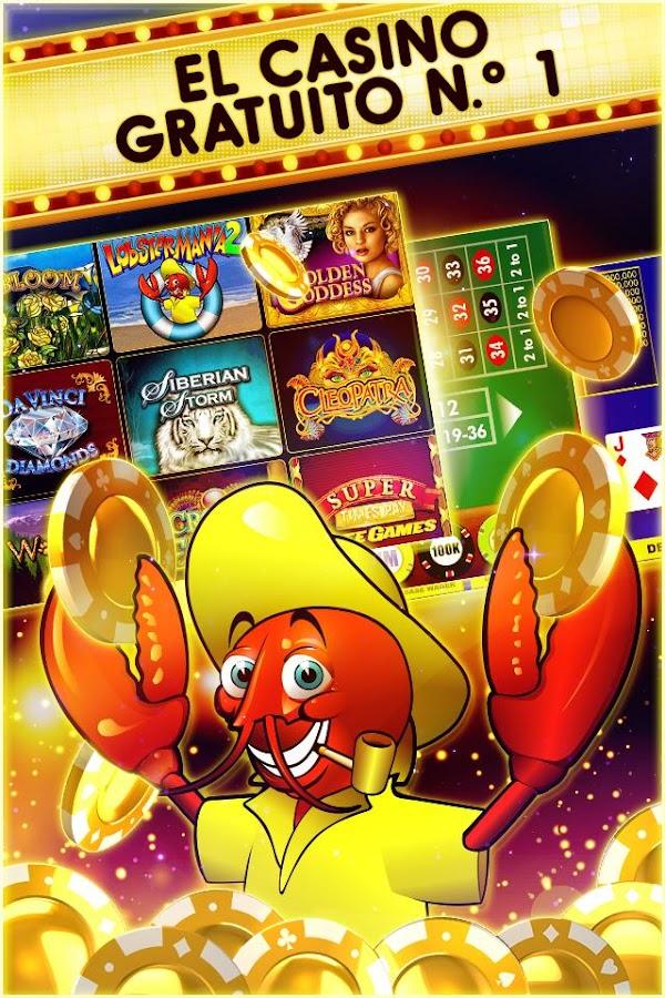 Juego de casino golden goddess palaceofChance com-15619