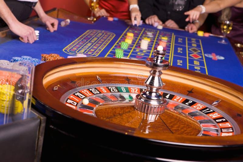 Ruleta de premios celulares goalwin casino bonus-390761