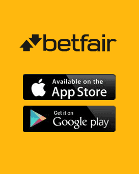 Juegos NightRush com betfair app-940774