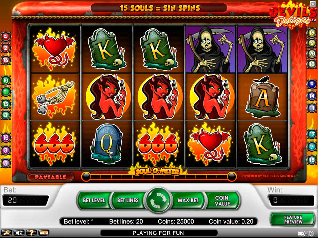 Jugar bingo por internet casino Cirrus Casin-367449