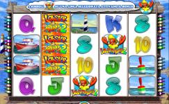 Tipos de blackjack funcionamiento grand monarch slot game gratis-966696