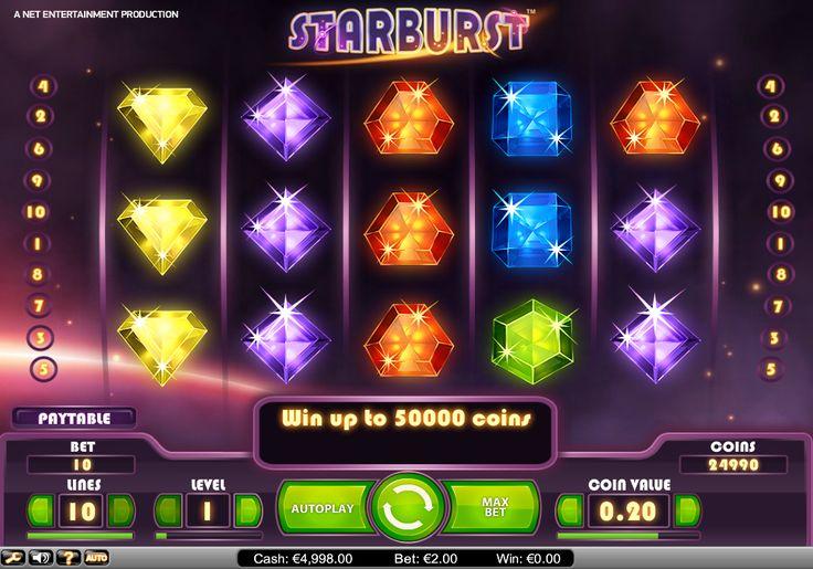 Mejores tragamonedas online casino Málaga-254033