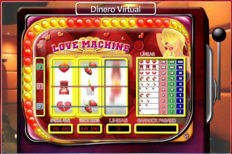 Pagos online casino skillOnNet BGroom com-701919