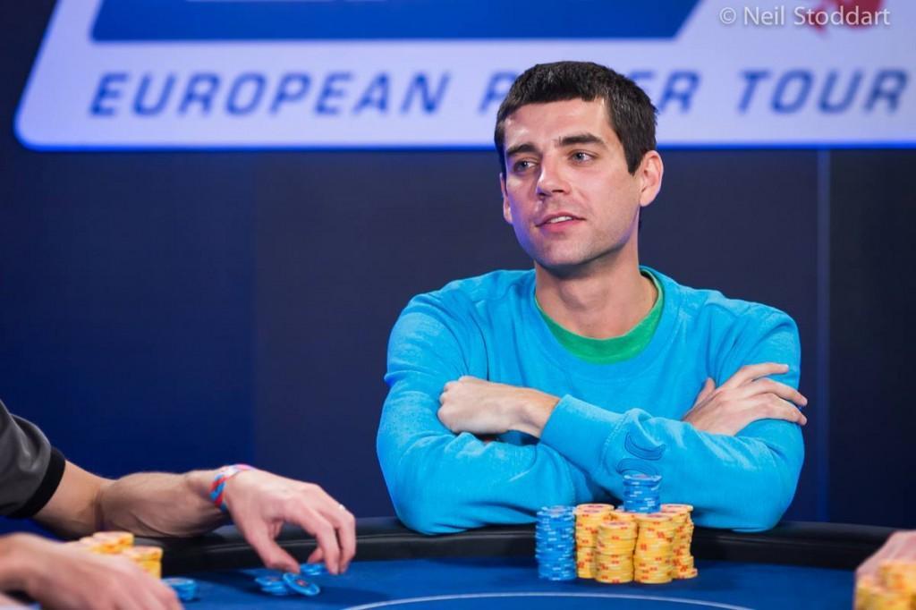 Torneos de poker 2019 gana millón euros español-271061