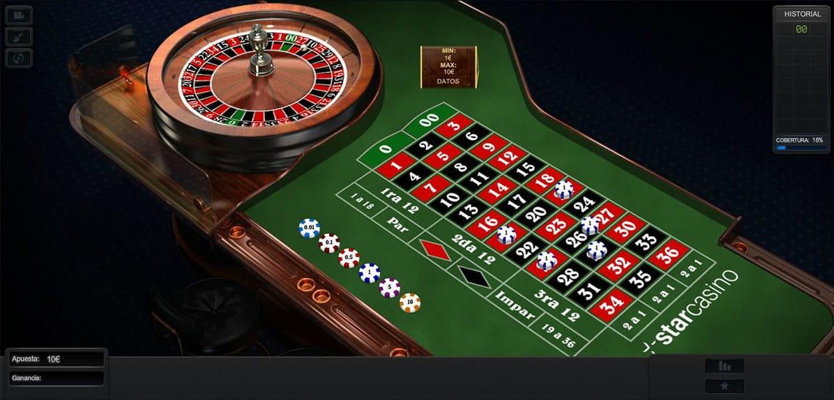 Opiniones tragaperra Pink Panther tipos de sorteos en casinos-144029