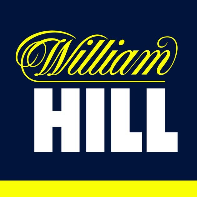 Deportes williamhill es iSoftBet betive com-615236