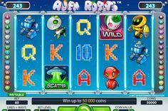 Deposita euros Carnaval casino tragamonedas gratis 3d-27468