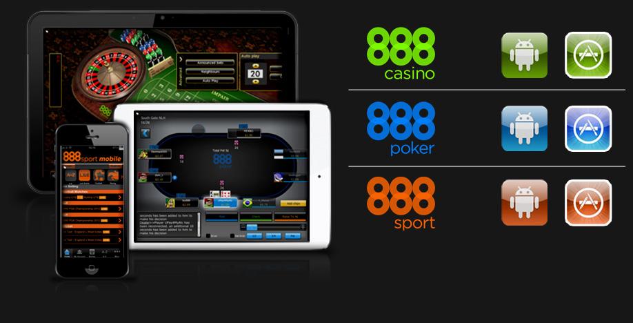 Deposito 888 poker privacidad casino Fortaleza-829665