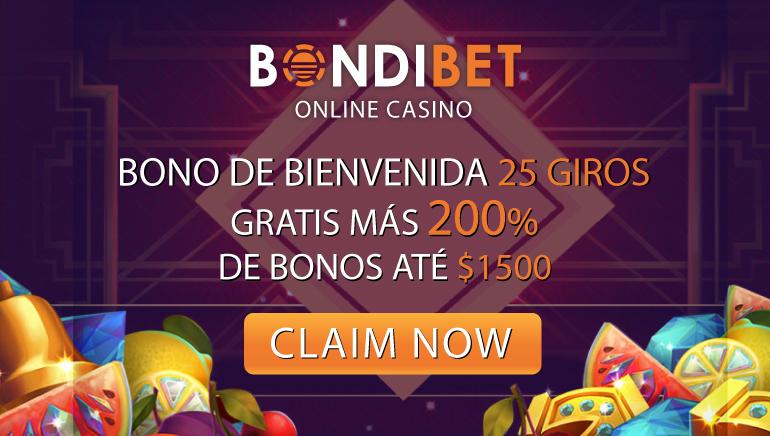 Derbi madrileño casino en México lucky gratis-800843