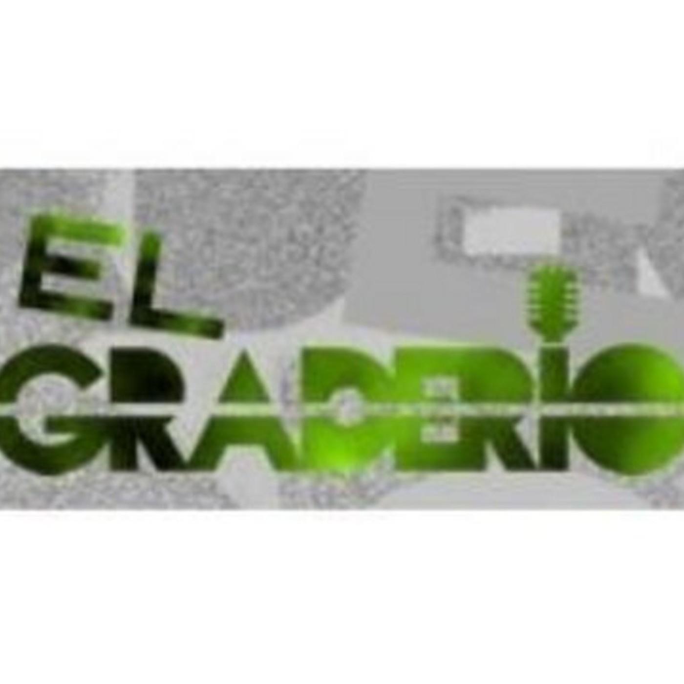 Derbi madrileño casinos en México mejores online-869575