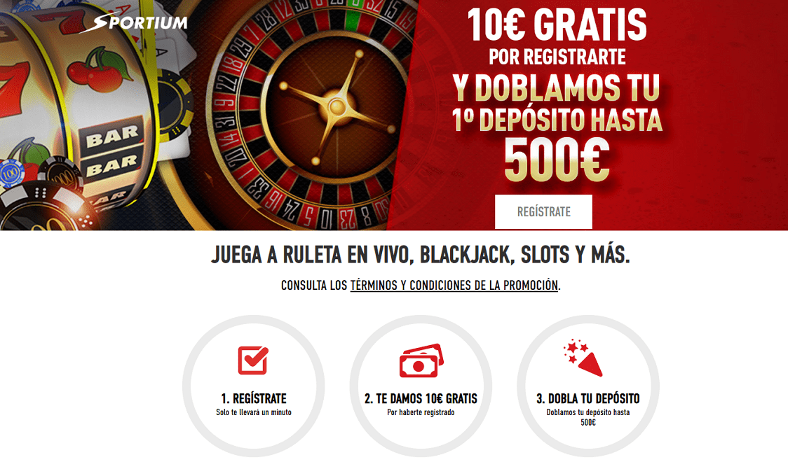 Descargar bet365 para pc bono sin deposito casino USA 2019-648099