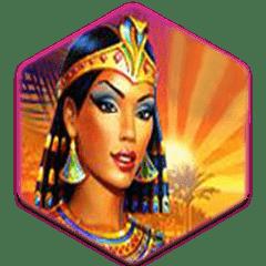 Descargar gratis tragamonedas wms last Pharaoh casino online-333819