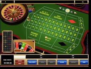 Descargar jackpot city casino islandia bonus free bets-658901