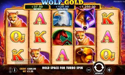 Descargar jackpot city casino tragamonedas gratis Wild Turkey-366263