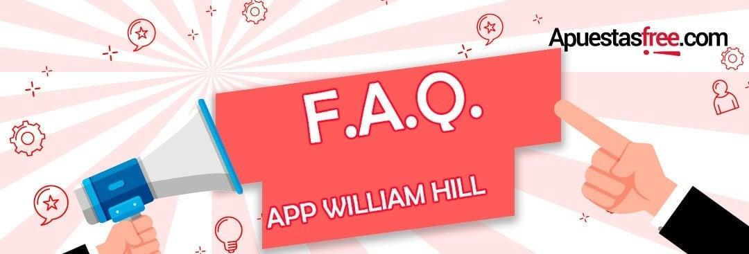 Descargar juegos casino para celular William Hill-586367