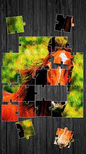 Descargar juegos de carreras de caballos casino en Suecia-572820