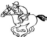 Descargar juegos de carreras de caballos código de cupón-214970